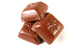Celebrate National Chocolate Day October 28th with 12 Chocolate Buying Guides