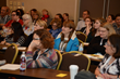 DiabetesSisters Hosts Ninth Weekend for Women Conference