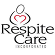 Bendele Insurance Agency Launches Community Involvement Program in Support of Respite Care, Inc. to Help Children with Developmental Disabilities