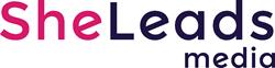 Logo of She Leads Media