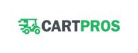 CartPros
