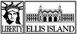 The Statue of Liberty-Ellis Island Foundation, Inc. logo