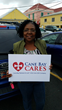 Cane Bay Cares distributed 36 generators to community groups throughout St. Croix in the wake of Hurricanes Irma and Maria.