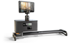 Startup Launches Kickstarter Campaign for Affordable Fully Automated Digital Slider