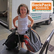 SureVest Insurance Group Inaugurates Raleigh Area Charity Drive in Support of BackPack Buddies Program for Low Income Children