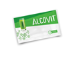 Alcovit offers Asian Flush Syndrome relief