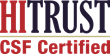 ReportingMD Achieves HITRUST CSF Certification to Further Mitigate Risk in Third Party Privacy, Security and Compliance