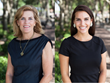 Realtors® Jane Stoney Cook and Caroline Perkins Join The Cassina Group