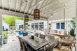 The Cassina Group Continues to be a Leader in Mount Pleasant's Luxury Home Sale Market