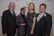 "Arc of Westchester Foundation Raises Over $400,000 During Annual ""A Matter of Taste"""