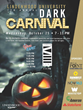 MyWay Mobile Storage of St. Louis is Proud to Donate Portable Storage Containers to the 2017 Lindenwood Dark Carnival
