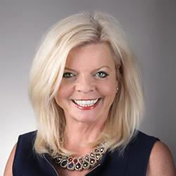 Chief Creative Strategist Lois Ephraim