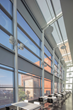 New TZ100 Zipper Tension System Window Coverings From Hunter Douglas Architectural