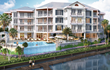 Seminole Bluff, Limited Edition Condo Residences Being Built by Fort Lauderdale Developer in Stuart, Florida on Banks of Saint Lucie River
