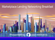 First Associates to Host Industry Networking Event in New York