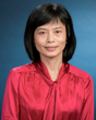 Amy Z. Zeng, PhD