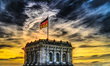 London-based Fintech Company Divido Expands to Germany