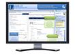 intelli-CTi for Microsoft Dynamics 365 V4.0 Now Available