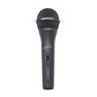 Califone Introduces Versatile Microphone to PA Product Family