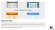TransCalendar - Pixel Film Studios Plugins - FCPX Effects