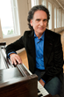 """Philanthropist, Composer, and Musician Peter Buffett to Host a Private Concert and Conversation to Benefit """"CNN Hero"""" Non-Profit Rising Tide Capital"""