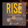 Rise a Celebration of Entrepreneurship