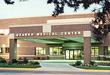 LiveProcess Streamlines Emergency Preparedness for Ozarks Medical Center