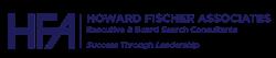 Howard Fischer Associates