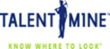 TalentMine Completes Acquisition of California Competitor, Expands Nationwide Presence
