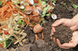 American Farmer TV Explores Nutrient Recycling in Agriculture