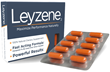 Natural Subsistence's Leyzene2 featured on SupplementPolice.com