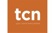 TCN Receives 2017 CUSTOMER Magazine's Contact Center Technology Award