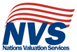 Nations Logo