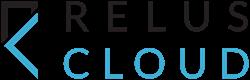 Relus-Cloud-Logo