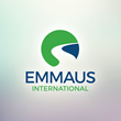 Emmaus Correspondence School Changes Its Name to Emmaus International