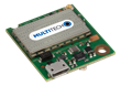 MultiTech Launches Industry's Smallest LTE Cat M1 System on Module - MultiConnect® Dragonfly™ Nano