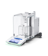 METTLER TOLEDO to Exhibit at Eastern Analytical Symposium and Exhibition