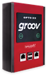 Opto 22 enhances groov® Industrial Edge Appliance with OPC-UA drivers for Allen-Bradley® and Siemens® PLCs, plus MQTT