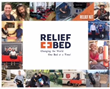 Relief Bed Projects Banner