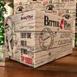 Bitter Pops Advent Box
