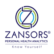 Zansors and Blauer Manufacturing Announce Partnership for Defense Wearables