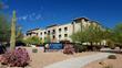 Vimana Franchise Systems Bringing Centerstone Plaza Hotel & Suites to Arizona