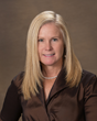 Silicon Valley Business Law Firm adds experienced attorney Julie Bonnel-Rogers to their litigation team.