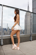Jen Selter's Influence Has Changed How Companies View Social Media Stars