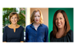 Top Talent from Deloitte Consulting, Google, and OWN: Oprah Winfrey Network joins Bright Pink's Board of Directors