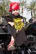 Harley-Davidson® of Scottsdale and GO AZ Motorcycles Host 6th Annual Bob's Biker Blast