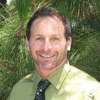Dr. Goldstein, DC of Head, Neck, & Spine Center of San Diego