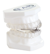 Airway Management Announces Partnership with Discovery Sleep to Distribute the dreamTAP Custom Oral Appliance