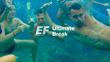 "EF College Break Rebrands to EF Ultimate Break Underscoring How Adventurous World Travel Goes Beyond ""Just College,"" Appeals to Twenty Somethings"
