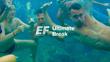 """EF College Break Rebrands to EF Ultimate Break Underscoring How Adventurous World Travel Goes Beyond """"Just College,"""" Appeals to Twenty Somethings"""